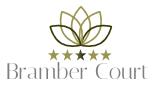 Bramber Court